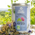 beauty-garden-tisane-bio-anti-glagla