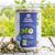 beauty-garden-tisane-bio-soporifique