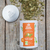 tisane-bio-anti-rouille-beauty-garden