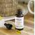 oolution-composition-huiles-purifiantes-regulatrices