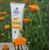 Baume bio visage au calendula - Beauty Garden