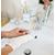 APO France_Gant démaquillant-pour-peau-mixte à grasse