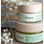 Gelée purifiante et crème hydrapaise Biotanie