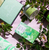 Vanity I love green pour Doux Good