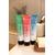 dentifrices haut de gamme LE TUBE