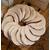 paulette zéro déchet - pancakes ultra doux
