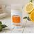 oolution-keep-cool-deodorant-parfume-bio