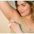 keep-cool-deodorant-parfume-bio-oolution