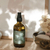 parfum naturel dambiance Océopin