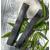 Carafe 1 l - charbon bambou pour purifier leau - Marque Zero