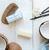 apres-shampoing-solide-barre-demelante-50g(1)