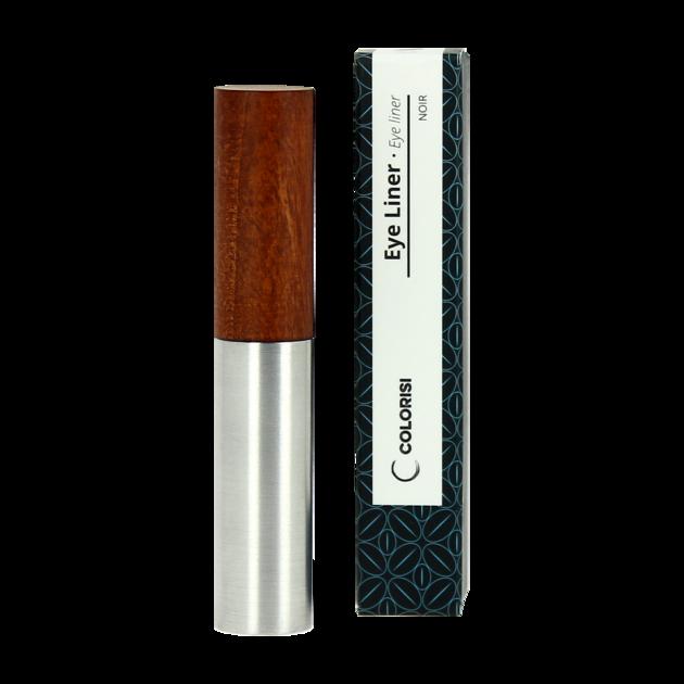 Eye liner noir 01 colorisi for Liner noir