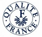 Doux Good - Label Qualité France