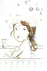 Doux Good sélectionne des cosmétiques et soins bio pour Enfant