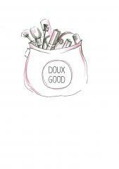 Doux Good - Maquillage bio et Accessoires beauté