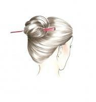 Doux Good - Cheveux - Nourrir et soigner LD