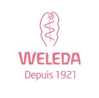weleda-sur-doux-good
