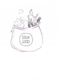 Doux Good - Hygiène - Accessoire LD