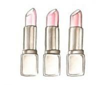 Doux Good - Maquillage bio et rouge à Lèvres