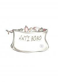 Doux Good - La petite trousse anti-bobos pour bébé et enfant