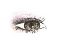 Doux Good - Visage - Contour des yeux LD