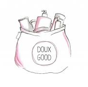 Doux Good - Visage - Accessoires LD