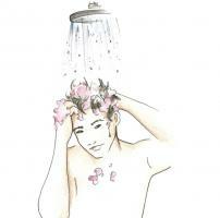 Doux Good - Prendre soin des cheveux avec des shampoings bio et masculins