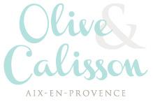 Olive et Calisson sur Doux Good - cosmétiques naturels et bio