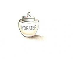 Doux Good - Visage - Hydrater et protéger LD