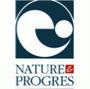 Doux Good - Label Nature*et*progrès