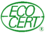 Doux Good - Label Ecocert
