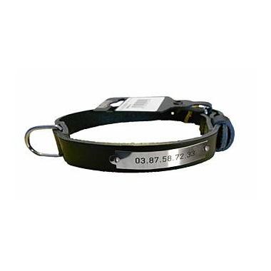 collier-noir-plaque-riv-0241414001391010854