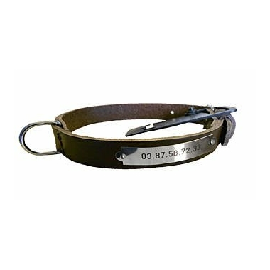 collier-marron-plaque-riv-0060392001391010853