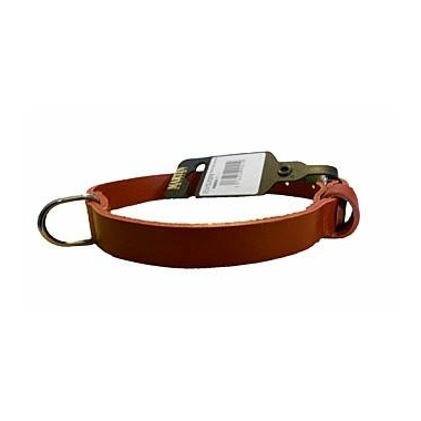 collier-rouge-0073606001391010849