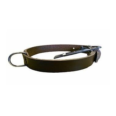 collier-marron-0332745001391010848