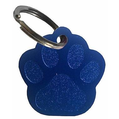empreinte-alu-bleu-0019309001390050292