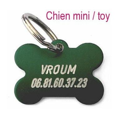 3oavm-0981398001391290813