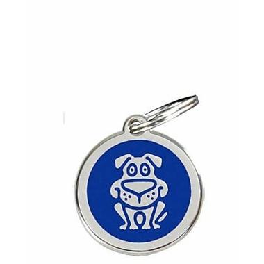 7dg-dog2-0143465001391776084