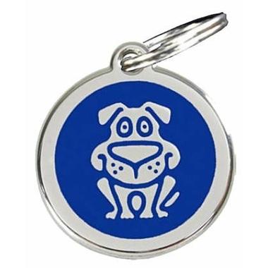 7dg-dog-0497136001391776083