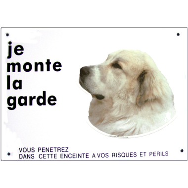 montagne_pyrenees_odels