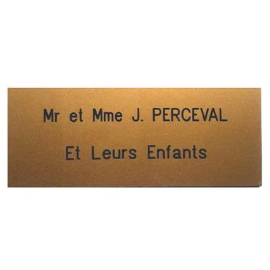 plaque_porte_doree2