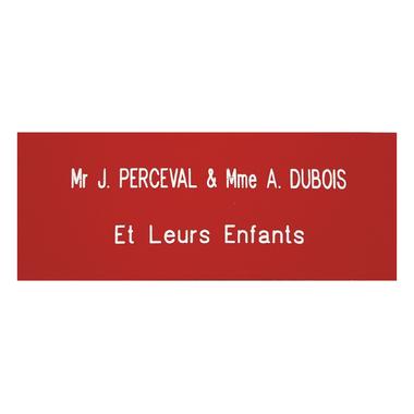 plaque_porte_rouge1