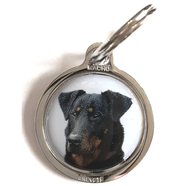 medaille_chien_beauceron2