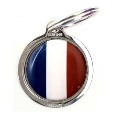 drapeau_de_france2