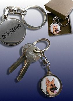porte_clefs_chien_chat
