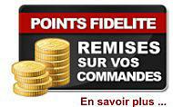points_fidélité