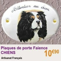 chien_faience