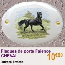 cheval_faience