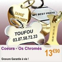 medaille_coeur_os