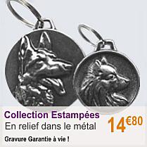 medailles_estampee